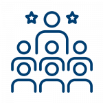 icon(4)