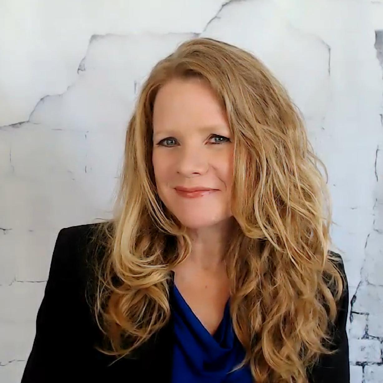 Dr. Sara Baker